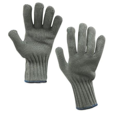 Handguard II® Gloves - Medium
