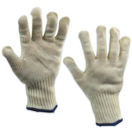 Knifehandler® Gloves - Medium