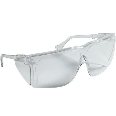 Tour-Guard™ III Protective Eyewear