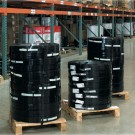 """3/4"""" x .031 Gauge x 1,270' High Tensile Steel Strapping"""