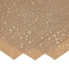 """12 x 12"""" - Waxed Paper Sheets"""