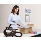 "11 x 15"" Fill-Air® RF Bags"