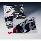 """2"""" x 3"""" Metalized Barrier Pouch (2.5 mil)"""