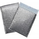 """10 x 10 1/2"""" Cool Shield Bubble Mailers"""