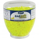 E-A-Rsoft™ Yellow Neons™ Earplugs Refill