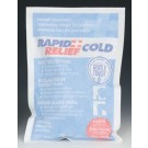 "3-7/8"" x 5-7/8"" Disposable Instant Cold Pack"