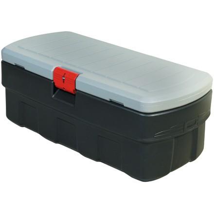 Bins, Shelving & Storage