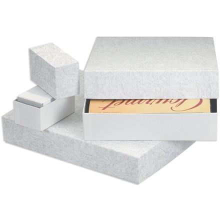 Set-Up Cartons