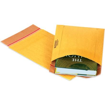 Jiffy Rigi Bag Mailers