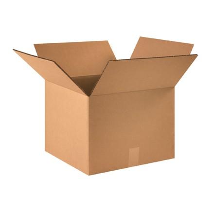 Heavy-Duty Boxes