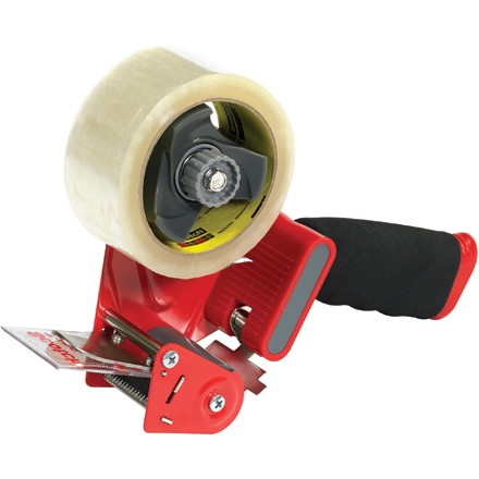 Hand Held Tape Dispensers