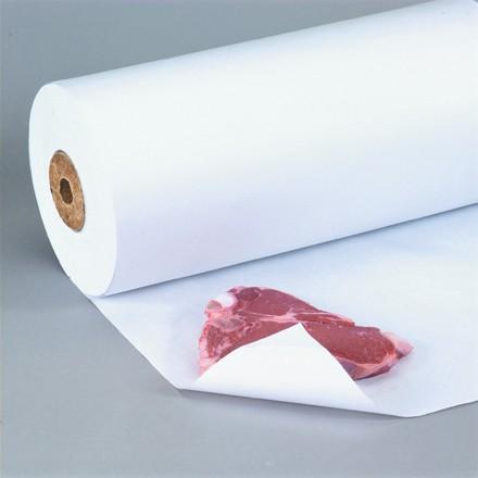"36"" - Freezer Paper Rolls"