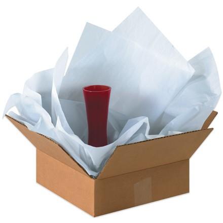 "20 x 30"" Heavy Tissue Paper"