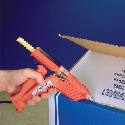 """1/2 x 15"""" - Clear Glue Sticks"""