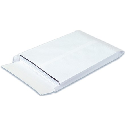 "10 x 13 x 1 1/2"" Expandable Ship-Lite® Envelopes"