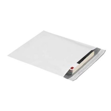 """10 x 13 x 2"""" Expansion Poly Mailers"""