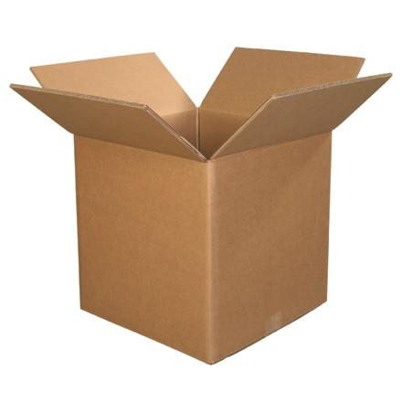 """30 x 30 x 30"""" Triple Wall Boxes"""