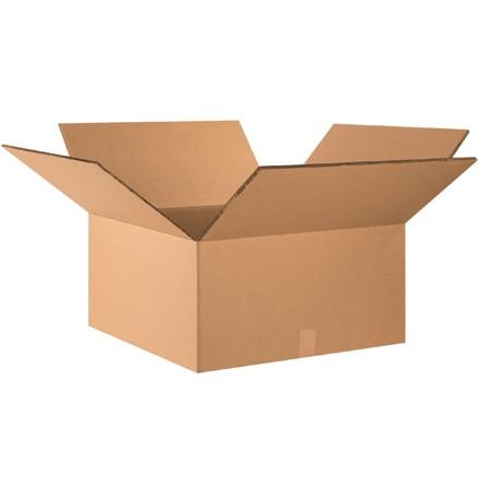 """48 x 40 x 24"""" Triple Wall Boxes"""