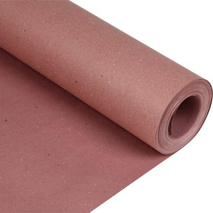 "36"" - Red Rosin Paper Rolls"