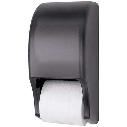 Twin Bathroom Tissue Dispenser