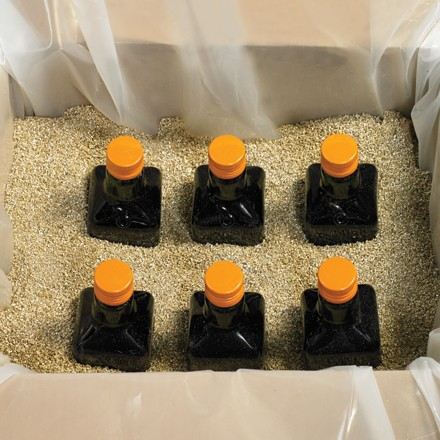 Vermiculite 2A - Medium