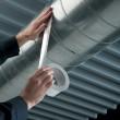 3M - 425 Aluminum Foil Tape