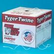 Twine & Rope