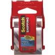 3M 142 Carton Sealing Tape
