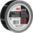 3M GT2 Gaffers Tape