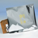 "10 x 12"" Heavy Duty Moisture Barrier Bags"
