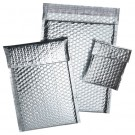 "6 1/2 x 10 1/2"" Cool Shield Bubble Mailers"