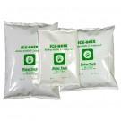 "5 1/2 x 4 x 3/4"" - 6 oz. Ice-Brix Biodegradable Packs"