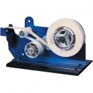 Double Sided Masking Tape Dispenser