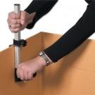 Carton Sizer/Reducer