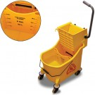 Readi-Clean™ Bucket/Wringer