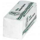 Paper Luncheon Napkins - White, 12.1/2 x 11.3/4