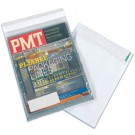 "9 x 12"" Clear View Poly Mailers"