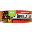 "2"" x 30 yds. White Gorilla® Duct Tape"