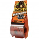"3"" x 36 yds. Gorilla® Shipping Tape"