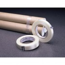 """1/2"""" x 60 yds. 3M 8932 Strapping Tape"""