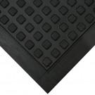 2 x 3' Black Rejuvenator® Mats