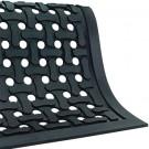 2 x 3' Slip Guard Drainage Mat