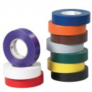 "3/4"" x 20 yds. Black Electrical Tape"