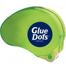 Dot N Go® Removable Glue Dots® Dispenser