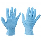 Kimberly Clark® - Nitrile Gloves Kleenguard® - XSmall