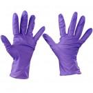 Kimberly Clark® - Nitrile Gloves Exam Grade - Small
