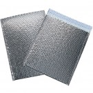 "12 3/4 x 10 1/2"" Cool Shield Bubble Mailers"