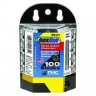 SPD-017 Safety Point® Blade Dispenser