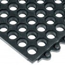 3 x 3' Drainage Modular Mat