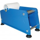 "2"" - Mailing Label Dispenser"